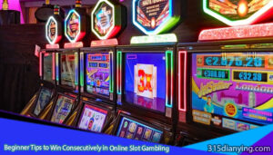 Beginner-Tips-to-Win-Consecutively-in-Online-Slot-Gambling