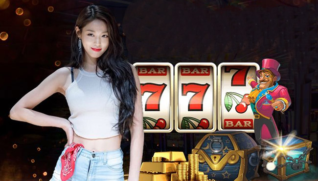 Steps to Play Slot Gambling Safely