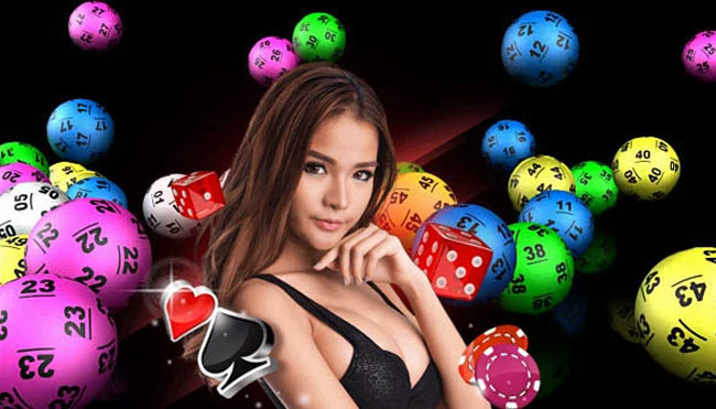 Make Online Togel Gambling a Game of Luck