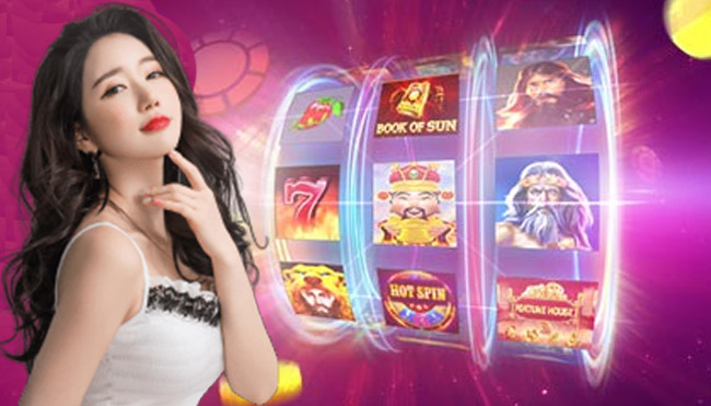 Here are Tips for Playing Online Slots for Beginners