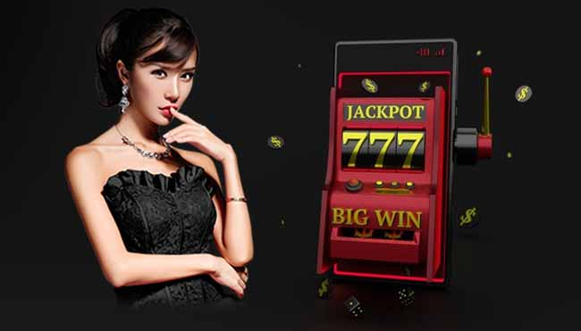 Increase the Winning Value in Playing Online Slots