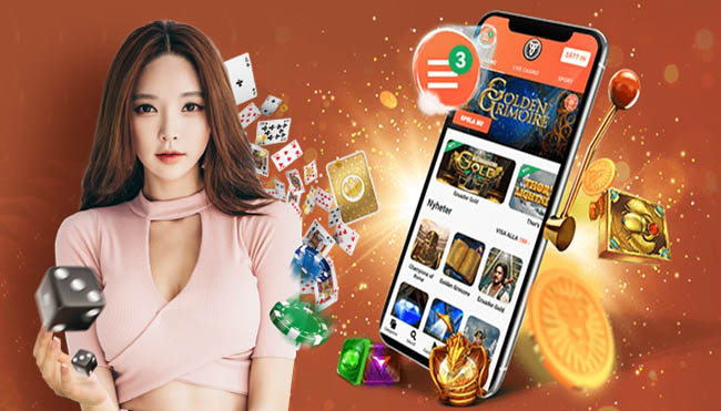 Most Useful Tips to Ensure Online Slot Gambling Wins