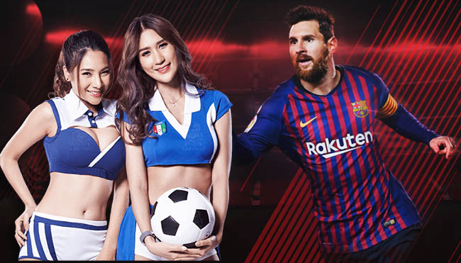 Various Games Available on Online Sportsbook Gambling Sites