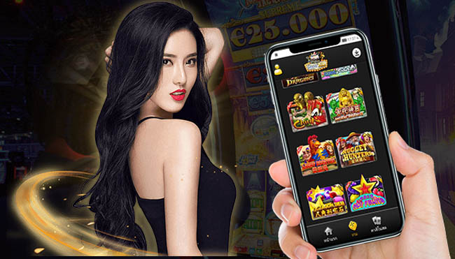 Completeness of How to Play Online Slot Gambling